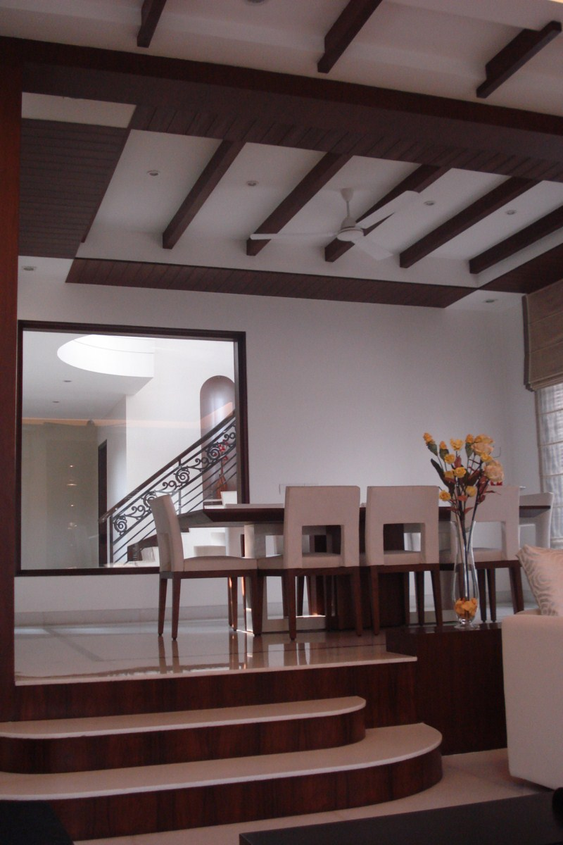 Bibhab Residence, Agra 8