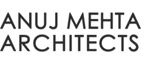 Anuj Mehta Architects