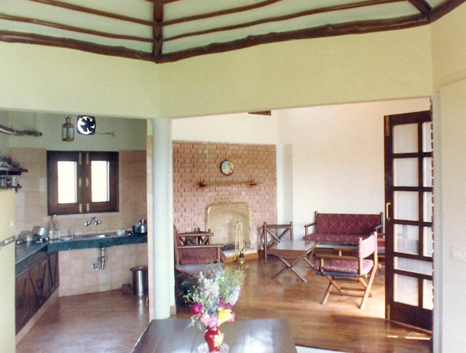 Valley Farm Resort, Chattarpur 2