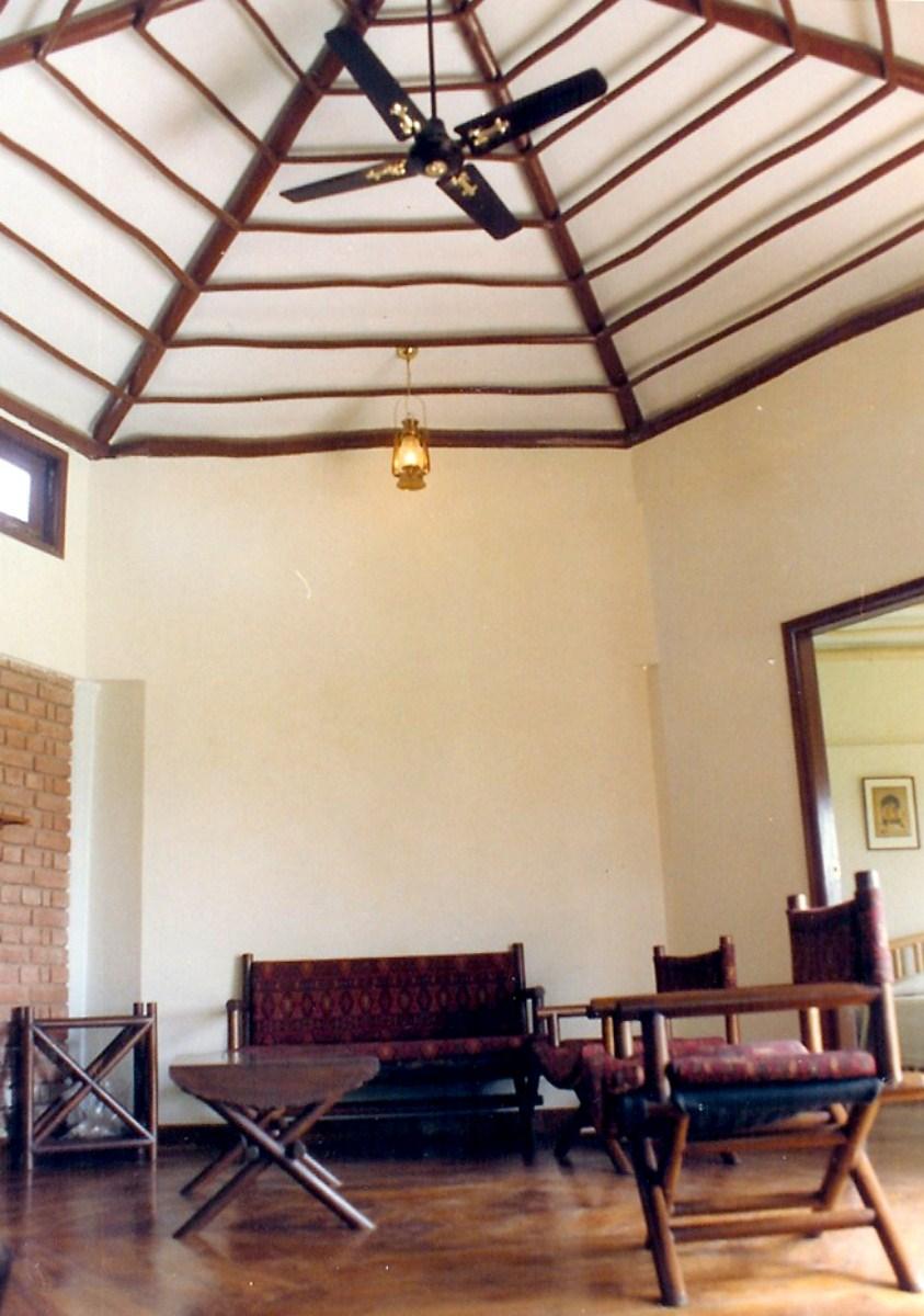 Valley Farm Resort, Chattarpur 3