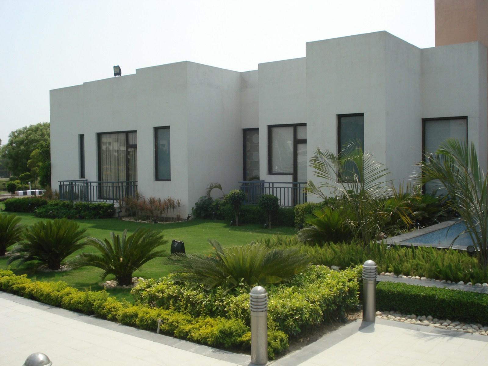 Vardhaman Club House, Sonepat 2