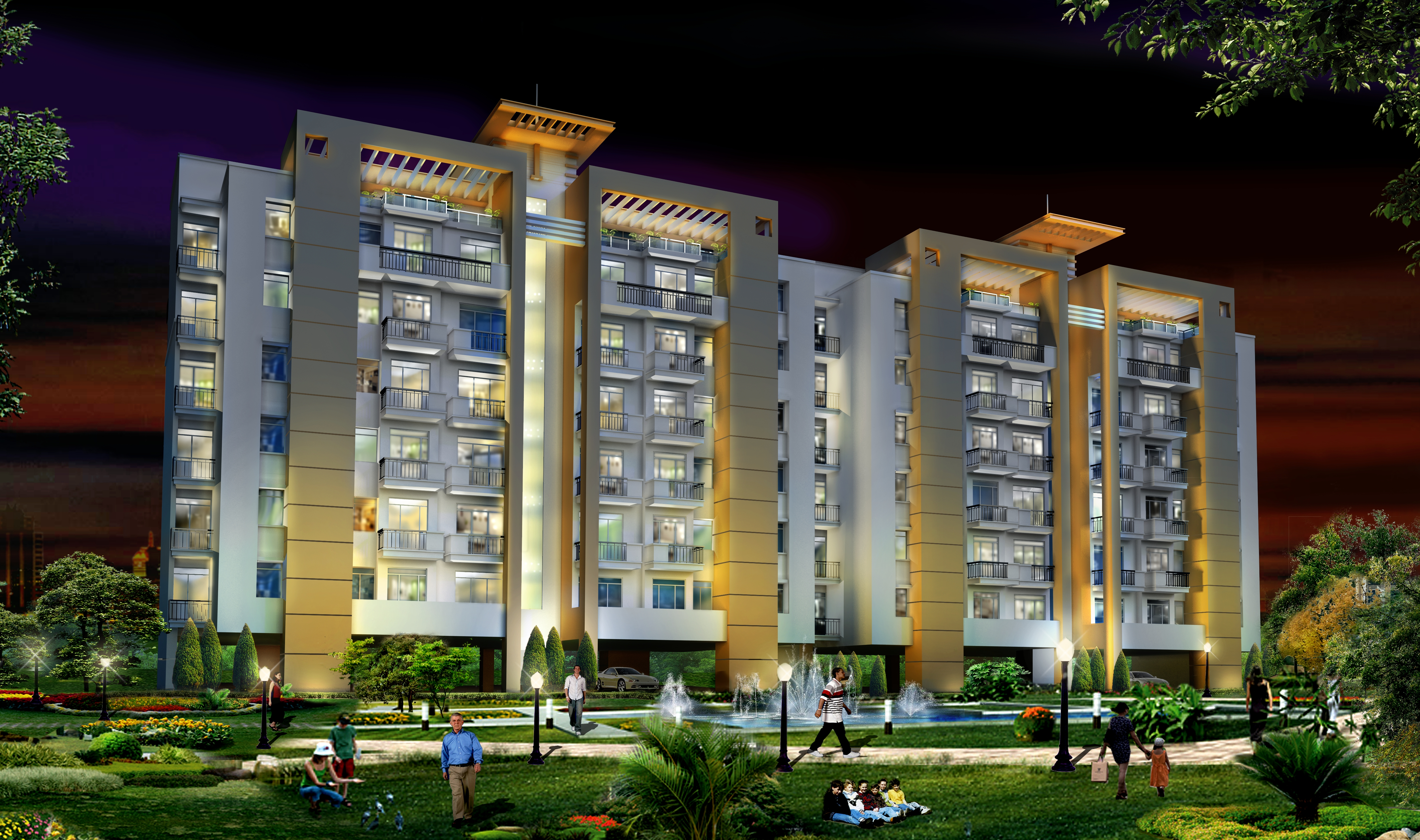 bp_3bhk_Option_2_for_A2_27-05-10bg  change 3