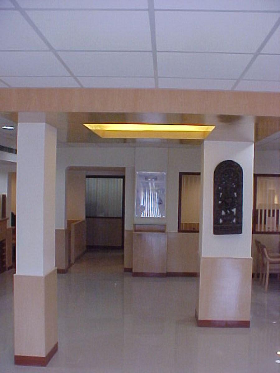 Malyiya Nagar 19